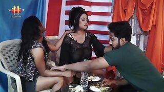 Indian Lesbian Threesome - fat ass moms apportionment Hawkshaw