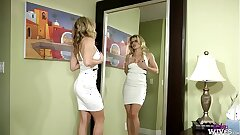 Cory Chase round Moms Love Anal - Ass to Indiscretion Swallow (HD.mp4)