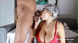 Angel Wicky live Anal show readily obtainable SecretFriend